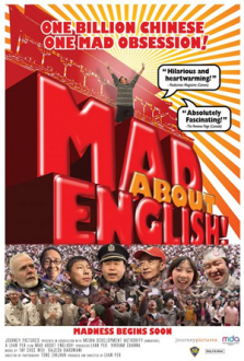 Mad_about_English