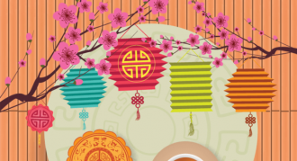 mid-autumn-festival-mooncake-lanterns